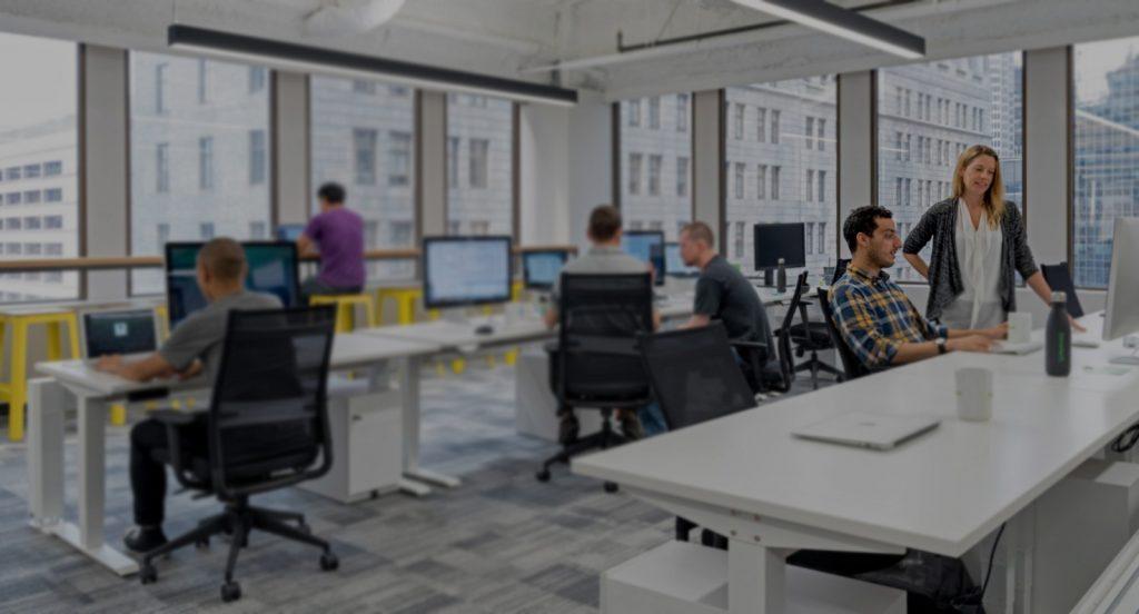 Keys to Digital entrepreneurial Success